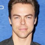 Derek Hough Workout Routine