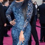 Jennifer Hudson Workout Routine