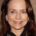 Jessica Harper Net Worth