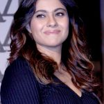 Kajol Workout Routine