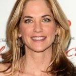 Kassie DePaiva Net Worth