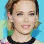 Katia Winter Workout Routine