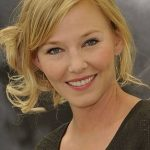 Kelli Giddish Workout Routine