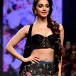 Kiara Advani Diet Plan