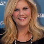 Kristen Johnston Diet Plan