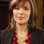 Lauren Koslow Net Worth