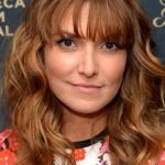 Lorene Scafaria Net Worth