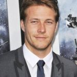 Luke Bracey Diet Plan