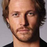 Luke Bracey Workout Routine