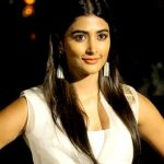 Pooja Hegde Diet Plan