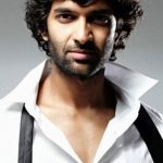Purab Kohli Net Worth