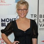Rachael Harris Workout Routine