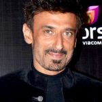 Rahul Dev Net Worth