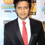 Riteish Deshmukh Net Worth