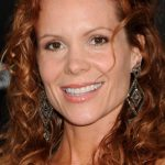 Robyn Lively Diet Plan