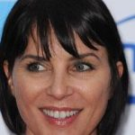Sadie Frost Net Worth