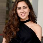 Sara Ali Khan Net Worth