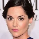Sarah Greene Net Worth