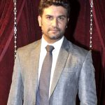 Sharad Kelkar Net Worth
