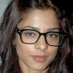 Sugandha Garg Net Worth