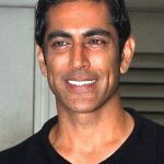 Tarun Khanna Net Worth