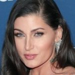 Trace Lysette Net Worth