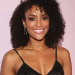 Annie Ilonzeh Net Worth