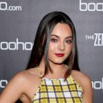 Ava Allan Bra Size, Age, Weight, Height, Measurements