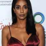 Azie Tesfai Net Worth