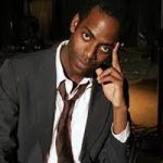 Baron Vaughn Net Worth