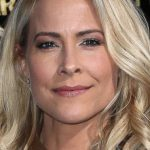 Brittany Daniel Workout Routine