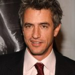 Dermot Mulroney Workout Routine
