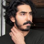Dev Patel Workout Routine