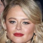Emily Atack Net Worth