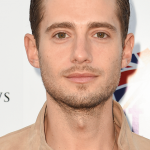 Julian Morris Workout Routine