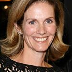 Julie Hagerty Net Worth