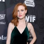 Madisen Beaty Bra Size, Age, Weight, Height, Measurements