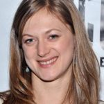 Marin Ireland Workout Routine