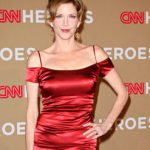Melinda McGraw Net Worth