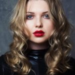 Sammi Hanratty Diet Plan