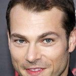 Shawn Roberts Net Worth