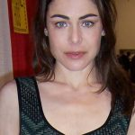 Yancy Butler Diet Plan