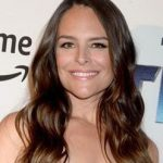 Yara Martinez Diet Plan
