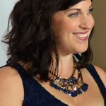 Allison Tolman Bra Size, Age, Weight, Height, Measurements
