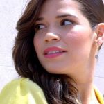 America Ferrera Workout Routine