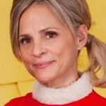 Amy Sedaris Diet Plan