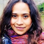 Angel Coulby Diet Plan