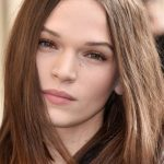 Anna Brewster Bra Size, Age, Weight, Height, Measurements