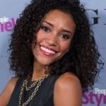 Annie Ilonzeh Bra Size, Age, Weight, Height, Measurements