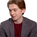 Austin Abrams Net Worth